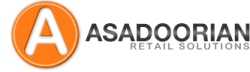 Asadoorian retail solutions
