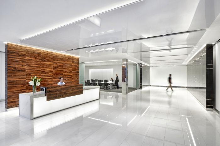 Office Realty Development