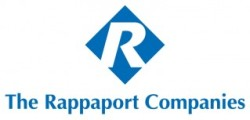 Rappaport_Companies